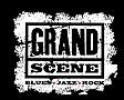 Grand Scene